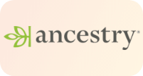 ancestry@2x.png
