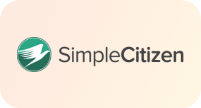 simplecitizen@2x.png