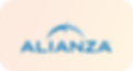 alianza@2x.png