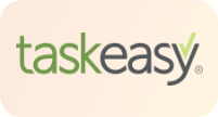taskeasy@2x.png