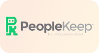 peoplekeep@2x.png
