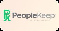 peoplekeep@2x.png
