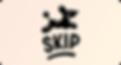 skip@2x.png