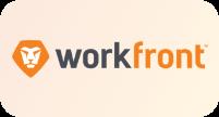 workfront@2x.png