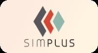 simplus@2x.png