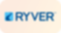 ryver@2x.png