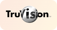 truvision@2x.png
