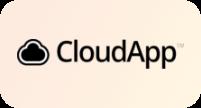 cloudapp@2x.png