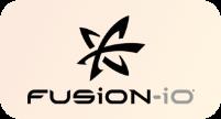 fusionio@2x.png