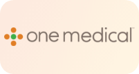 onemedical@2x.png