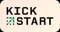 kickstart@2x.png