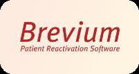 brevium@2x.png