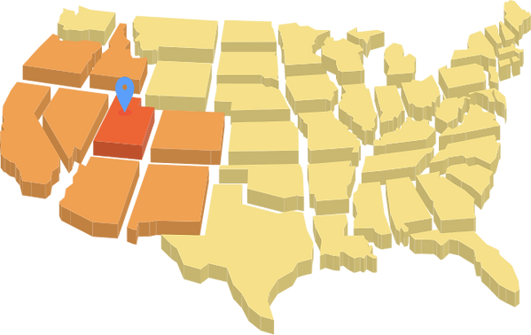 home-map.png