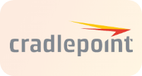 cradlepoint@2x.png