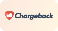 chargeback@2x.png