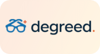 degreed@2x.png