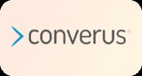 converus@2x.png