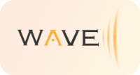 wave@2x.png