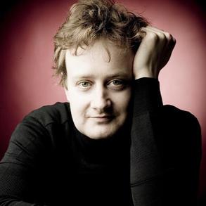 Roland Krüger, Piano