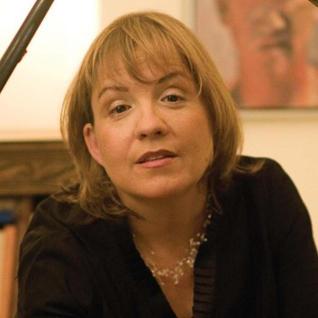Michal Tal