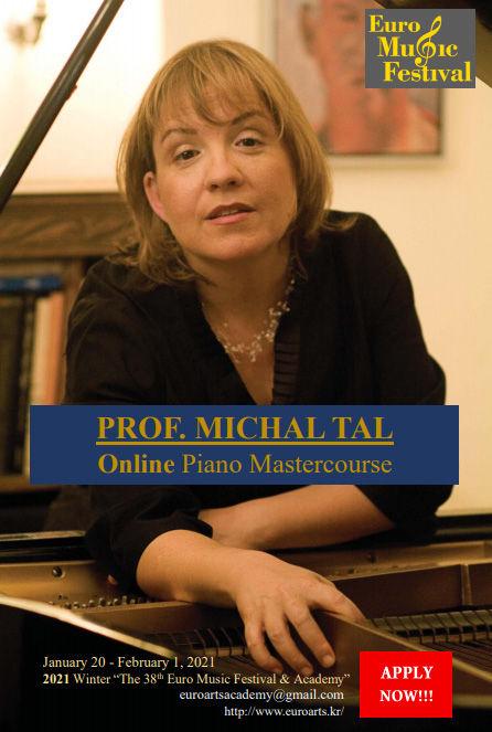 Prof. Tal (2).jpg