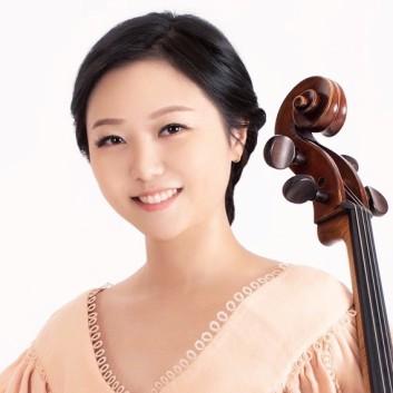 Lucie Zhuxi Wang