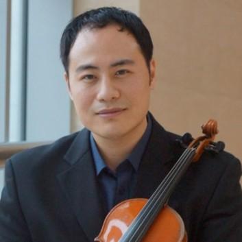 Moo Jong Jo