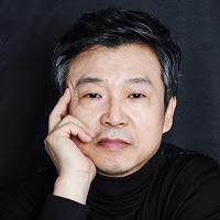 Choong Mo Kang