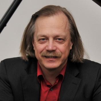 Bernd Goetzke