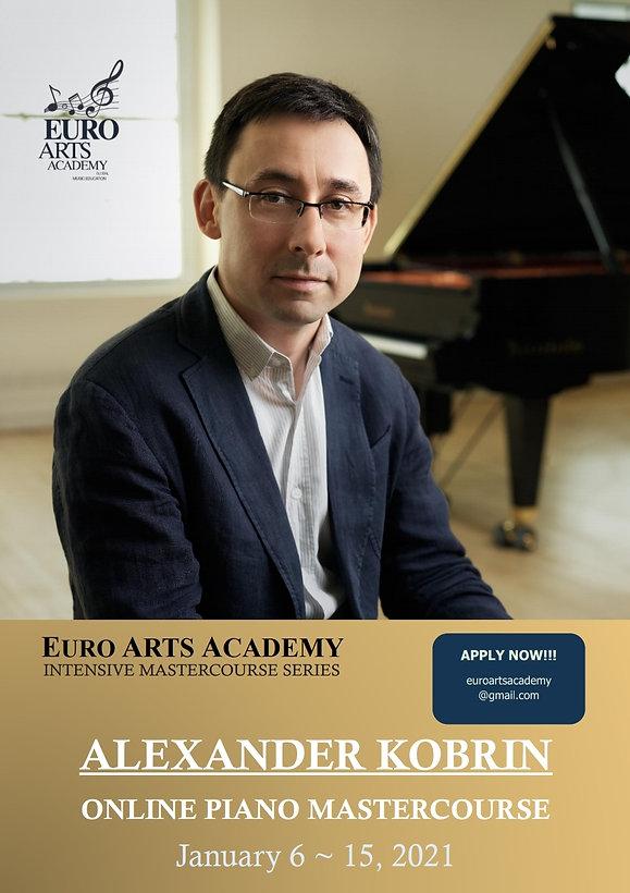 Alexander Kobrin.jpg