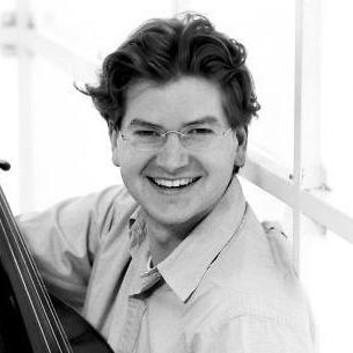 Niklas Eppinger