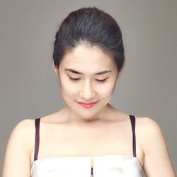Soo-eun Hong