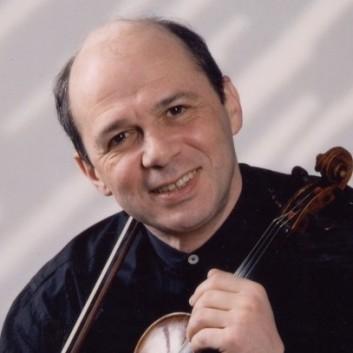 Michael Vaiman