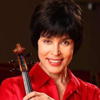 Julia Bushkova