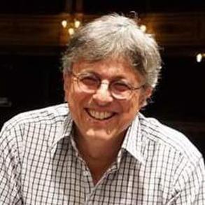 Andreas Frölich, Piano