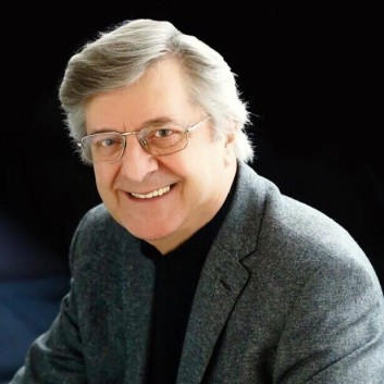 Piotr Paleczny, Piano