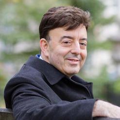 Phillip Kawin, Piano