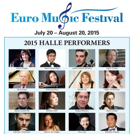 2015 Concerts Banner
