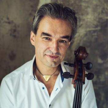 Ramón Jaffé