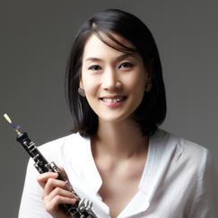 Jung Choi, Oboe