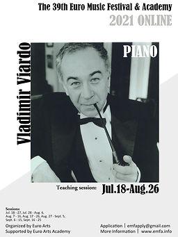 Professor Viardo.jpg