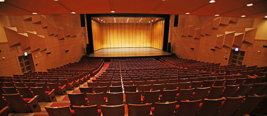 large_theater_img02.jpg