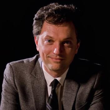 Aaron Berofsky