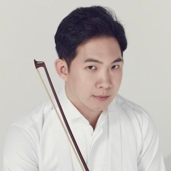 Samuel Seungwon Lee, Viola
