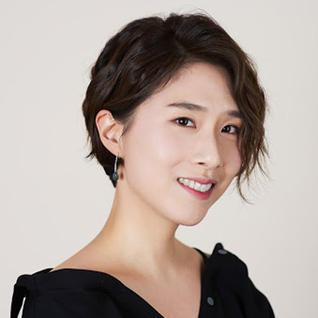 Kyu Yeon Kim