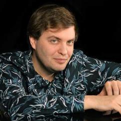 Hubert Rutkowski, Piano