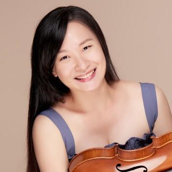 Hsiao Yu-Pei
