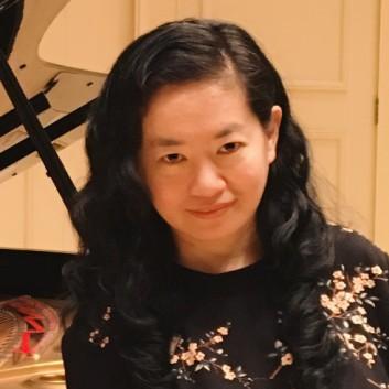Tianshu Wang