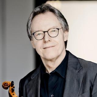 Jacek Klimkiewicz