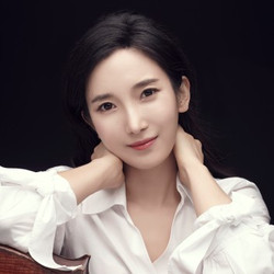 Hee Young Lim